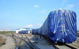 Đường sắt Cát Linh - Hà Đông lùi tiến độ đến quý 4: Bộ trưởng nói gì?