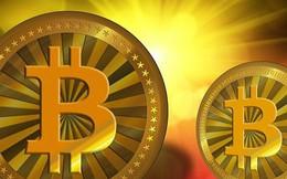 """Nhiều rủi ro vẫn """"rình rập"""" người sử dụng Bitcoin"""
