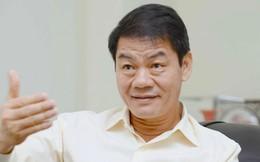 Chủ tịch Thaco lý giải nguyên nhân thị trường Việt thiếu hụt xe hơi