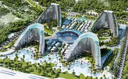Sắp có khách sạn mang thương hiệu Travelodge đầu tiên tại Việt Nam