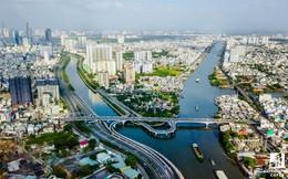 9 khuyến nghị của HoREA để thu hút vốn đầu tư cho dự án chỉnh trang đô thị TP.HCM