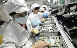 Đầu 2018, Việt Nam nhập khẩu mặt hàng gì nhiều nhất?