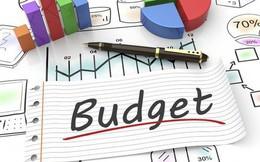 Thấy gì qua những con số nhà nước chi tiêu hai tháng đầu năm?