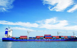 Ngành hàng hải tiếp tục được hưởng cơ chế đặc thù về lương, thưởng