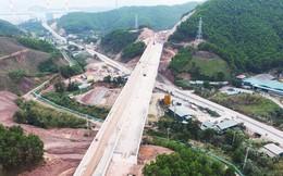 Hút vốn tư nhân: Bí quyết phát triển hạ tầng giao thông