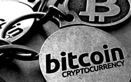 Từ vụ thất thoát 8 tỷ đồng do kế toán rút ruột công quỹ chơi bitcoin đến bài học cảnh tỉnh cho nhà đầu tư tiền số ở Việt Nam