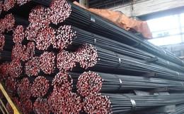 BVSC: Ngành thép Việt sẽ chịu ảnh hưởng không nhiều nếu Mỹ áp mức thuế nhập khẩu mới