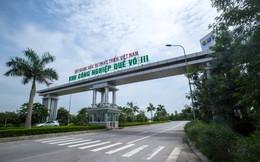 Ông Nguyễn Phi Hùng giữ chức Chủ tịch HĐQT VID Group