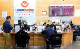 Phó Tổng giám đốc LienVietPostBank Dương Công Toàn muốn bán gần hết cổ phiếu LPB