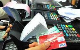 Tiền điện, nước, học phí... sẽ thanh toán qua ngân hàng