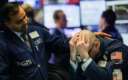 Bank of America chỉ ra 6 lý do khiến thị trường chứng khoán Mỹ có thể mất thêm 6 nghìn tỉ USD