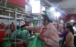 """Thiếu """"nhạc trưởng"""", doanh nghiệp FDI thâu tóm ngành chăn nuôi"""