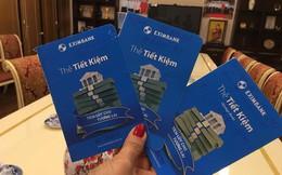 Vụ khách hàng mất 245 tỉ đồng: Eximbank kiên quyết chờ tòa phán quyết