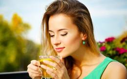 Điều gì xảy ra với cơ thể khi bạn uống trà lúc bụng rỗng? Thay vì tỉnh táo, có thể bạn sẽ cảm thấy mệt mỏi hơn