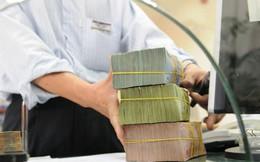 Thêm 2 ngân hàng cho tra cứu sổ tiết kiệm từ xa
