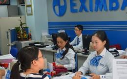 Khách hàng bị chiếm đoạt 245 tỉ đồng: Eximbank vẫn chần chừ