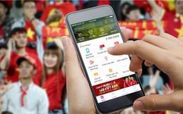 Dịch vụ thanh toán: Khốc liệt cạnh tranh miếng bánh thị phần