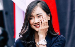 Khảo sát tại 164 quốc gia: Người Việt Nam sẽ cảm thấy hài lòng với cuộc sống nếu kiếm được 1,6 tỷ đồng/năm