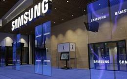 Không phải điện thoại, công ty bán màn hình mới là nơi đem về doanh thu cao nhất cho Samsung tại Việt Nam: Tăng theo cấp số nhân, thu gần 2.000 tỷ mỗi ngày