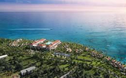 """Lộ diện """"đại gia"""" địa ốc muốn đầu tư dự án nghỉ dưỡng rộng hơn 2.000ha tại Quảng Ngãi"""