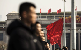 Mỹ xem xét đánh thuế nhiều mặt hàng nhập khẩu từ Trung Quốc