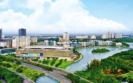 Bất động sản TPHCM: Khu vực nào đang hút mạnh khách hàng nước ngoài?