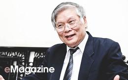 Những điều bất ngờ về CPTPP dưới góc nhìn của chuyên gia đàm phán quốc tế Nguyễn Đình Lương
