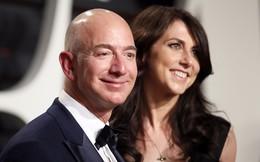 Gặp nhau tại công sở, đính hôn sau 3 tháng, còn điều gì bạn chưa biết về cặp vợ chồng tỷ phú giàu có bậc nhất thế giới?