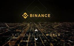 Binance - sàn bitcoin lớn nhất thế giới bị tấn công, giá bitcoin tuột mốc 10.000 USD