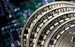 """""""Cá mập"""" đặc biệt vừa bán ra 400 triệu USD bitcoin và con số vẫn chưa dừng lại"""