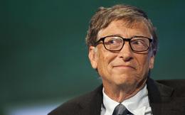 Bill Gates: Khủng hoảng tài chính 2008 chắc chắn sẽ quay trở lại