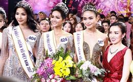 Doanh nhân Mỹ Cảnh - người viết nên câu chuyện ngọc trai và mong muốn tôn vinh vẻ đẹp phụ nữ Việt