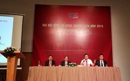 ĐHCĐ LDG: Phát hành cổ phiếu để tăng vốn điều lệ lên 2.098 tỷ đồng