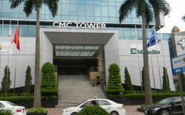 Tập đoàn công nghệ CMC (CMG) trình phương án phát hành 300 tỷ đồng trái phiếu không chuyển đổi