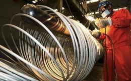 Khẳng định không đe doạ thép Mỹ, Việt Nam muốn Mỹ bỏ lệnh áp thuế với nhôm thép