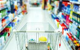 """Nielsen: Thị trường tiêu dùng nhanh năm 2018 là câu chuyện """"cá nhanh nuốt cá chậm"""""""