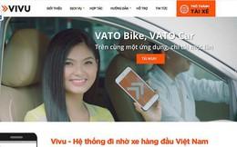 """Chỉ còn Grab là gã """"khổng lồ"""", cơ hội chiếm lại thị trường cho doanh nghiệp Việt?"""