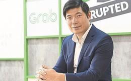 CEO Grab: Thiếu gia nhà giàu, tốt nghiệp Harvard, bỏ sự nghiệp sẵn có để bước vào cuộc chiến khốc liệt trên thị trường gọi xe