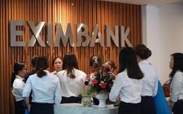 Thấy gì từ vụ nhân viên Eximbank bị bắt?