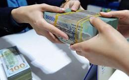"""""""Trái đắng"""" tiền gửi ngân hàng"""