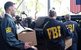 Vì sao cuộc đột kích của FBI có thể khiến chứng khoán Mỹ chao đảo?