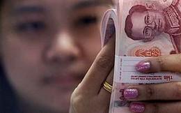Thái Lan sẽ là nước Đông Nam Á đầu tiên bị Mỹ trừng phạt thương mại?