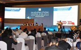 ĐHCĐ Văn Phú Invest (VPI): Đặt mục tiêu tổng doanh thu 2018 tăng 2,7 lần, dự kiến cổ tức 16% và chuyển niêm yết sang HoSE