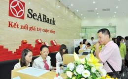 SeABank tiếp tục muốn tăng vốn điều lệ và lên sàn