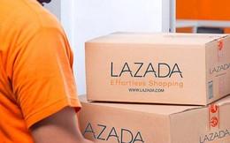 Lazada sẽ đầu tư xe điện để kinh doanh thương mại điện tử
