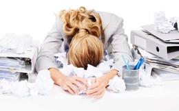 30 tuổi, tôi từng cảm thấy xấu hổ khi xin đi thực tập không lương nhưng rồi nhận ra: Không bao giờ là muộn để bắt đầu!