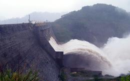 Thủy điện Miền Nam (SHP): Kế hoạch lãi 155 tỷ đồng năm 2018, giảm 16% so với cùng kỳ