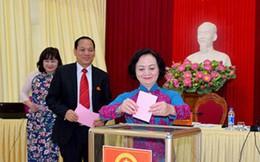 Ông Hồ Đức Hợp làm Giám đốc Sở Tài nguyên - Môi trường Yên Bái