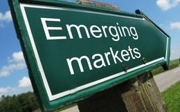 """SSI Research: """"Trong trường hợp thuận lợi nhất, Việt Nam sẽ được nâng hạng Emerging Markets vào năm 2020"""""""