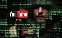 """Hacker vừa """"thổi bay"""" MV hàng tỷ view trên YouTube tiết lộ luôn nạn nhân tiếp theo của mình"""